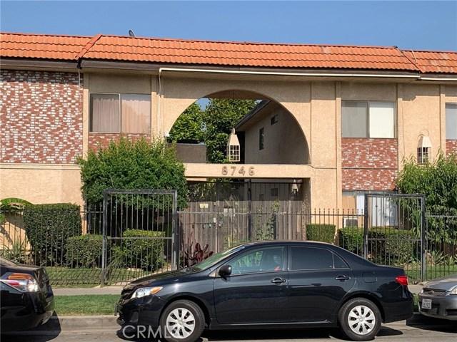 8746 Tobias Av, Panorama City, CA 91402 Photo