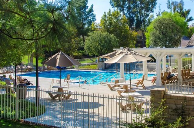 27149 Baxard Place Valencia, CA 91354 - MLS #: SR17205914