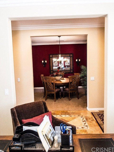 2029 Tangerine Street, Palmdale CA: http://media.crmls.org/mediascn/f955f6a6-97d0-4eea-965f-8ae1005eb64a.jpg