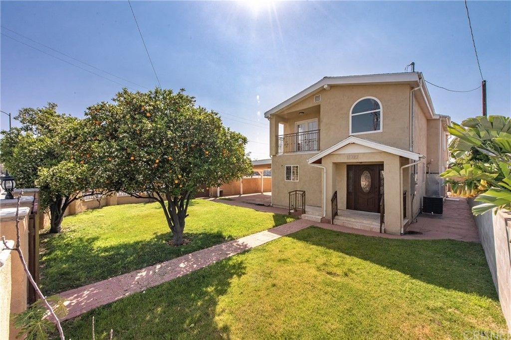 Photo of 7871 COLDWATER CANYON AVENUE, North Hollywood, CA 91605