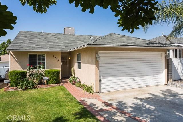 1922 7th Street, San Fernando CA: http://media.crmls.org/mediascn/f96b2c3c-c61a-4ebb-93ef-0c7bc2a6c236.jpg