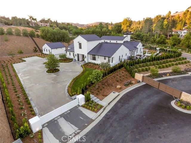 27409 Park Vista Road, Agoura CA: http://media.crmls.org/mediascn/f974755b-bd3f-4049-b416-f34785da7b86.jpg