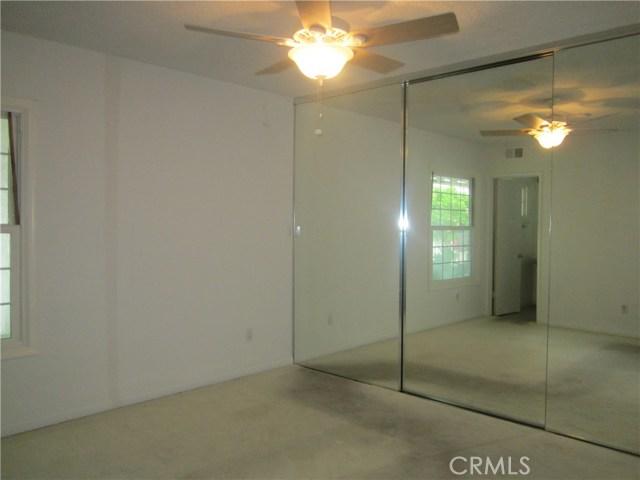23048 Hartland Street West Hills, CA 91307 - MLS #: SR18110334