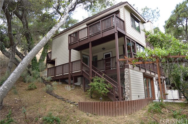 3445 Old Topanga Canyon Rd, Topanga Park, CA 90290 photo 4
