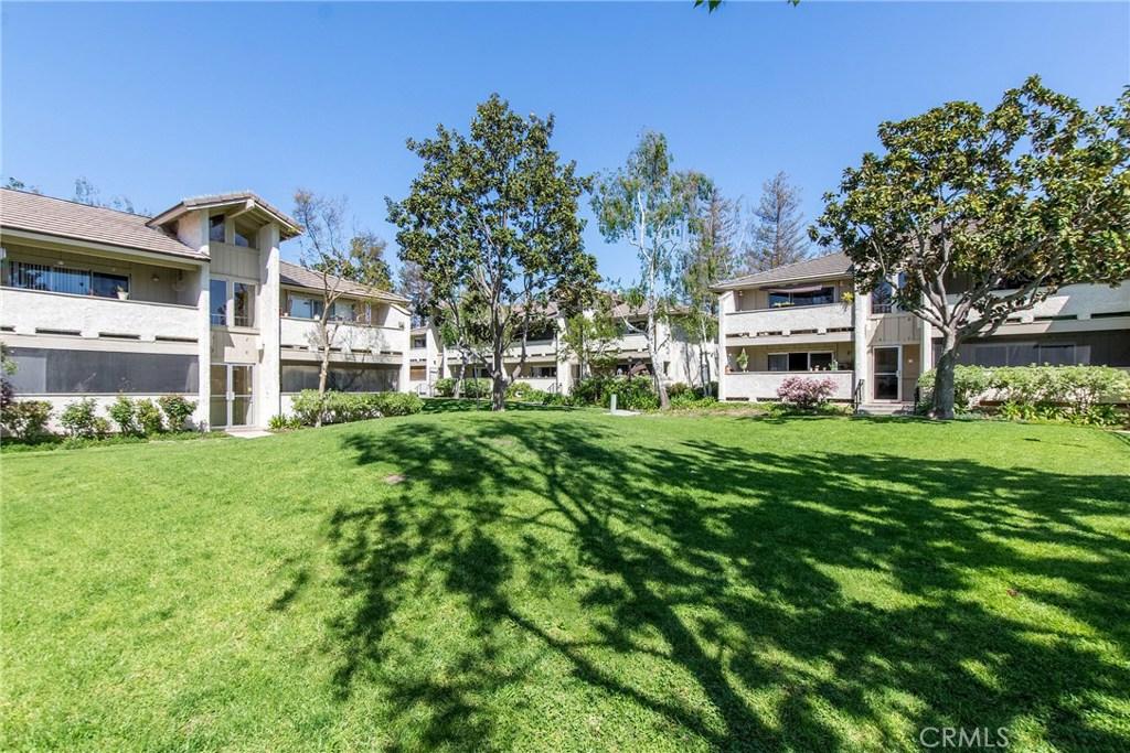 1932 Heywood Street #G, Simi Valley, CA 93065