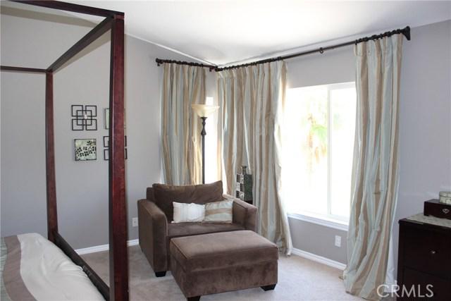 26452 Beecher Lane, Stevenson Ranch CA: http://media.crmls.org/mediascn/f9c05d34-c0be-428a-9c6e-a69798eabd0e.jpg