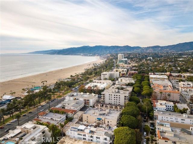934 2nd St, Santa Monica, CA 90403 Photo 26