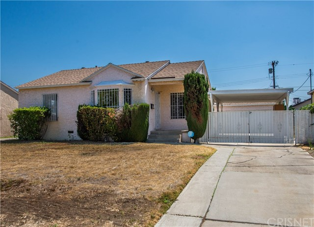 7858 Shadyglade Av, North Hollywood, CA 91605 Photo
