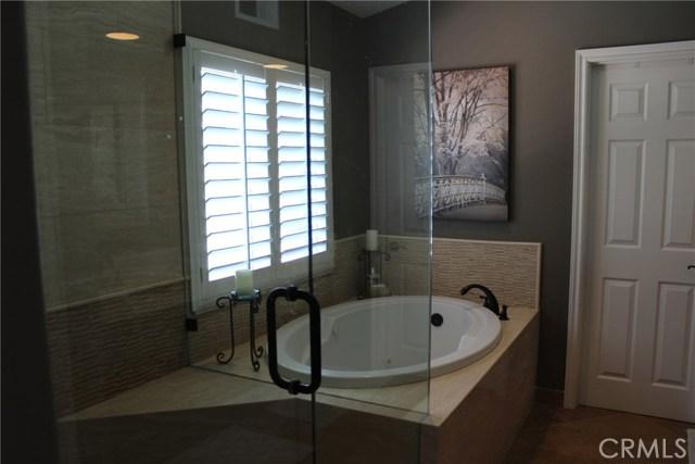 26452 Beecher Lane, Stevenson Ranch CA: http://media.crmls.org/mediascn/f9de59cb-47a5-44c4-96c2-4d8c2754a948.jpg