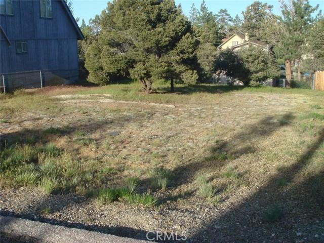 153 San Bernardino Drive, Big Bear, CA, 92386