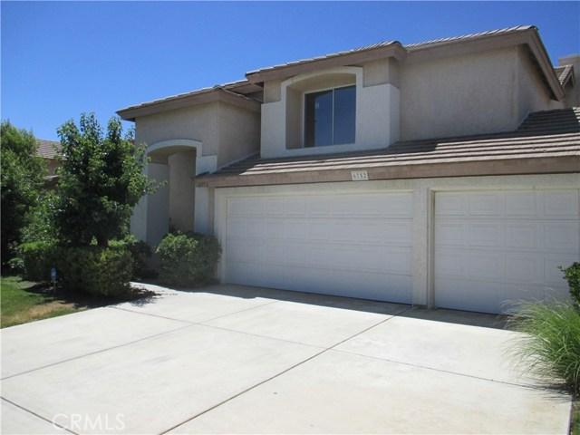 6752 Teasdale Street, Lancaster CA: http://media.crmls.org/mediascn/f9f39bbe-669c-4a94-9fce-5d8fbc719b5b.jpg