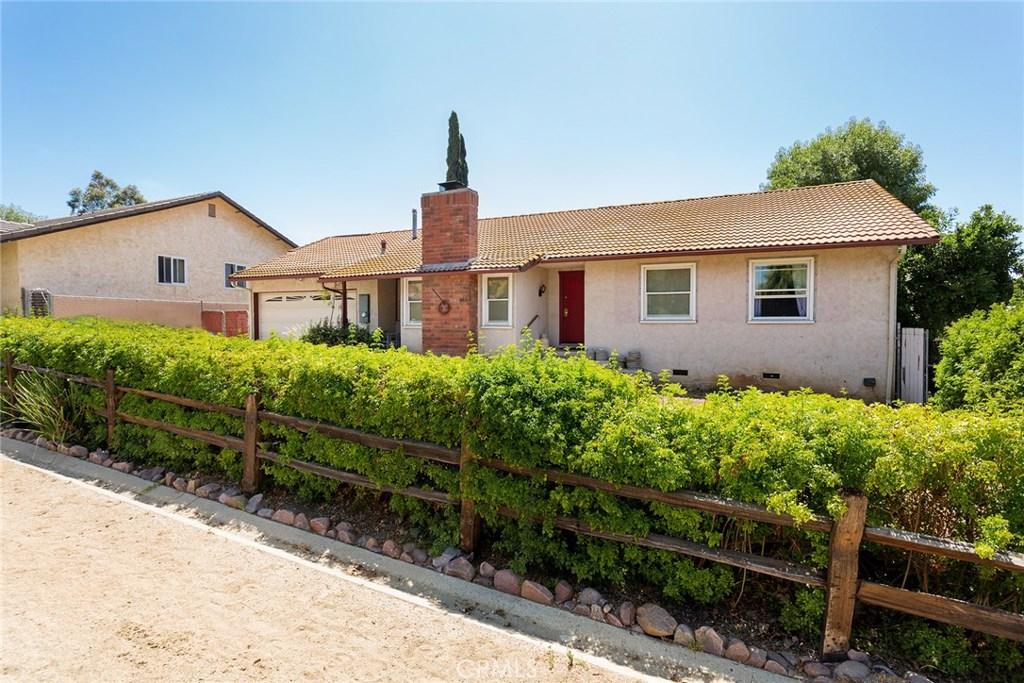 665 LANGUID Lane, Simi Valley, CA 93065
