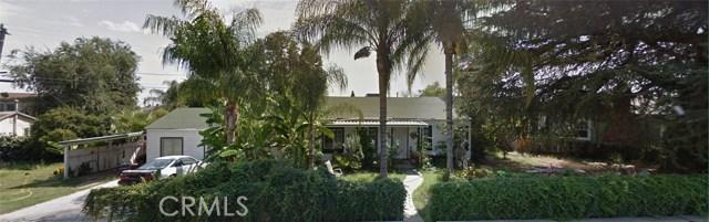 2545 Pacific Drive, Bakersfield CA: http://media.crmls.org/mediascn/fa01d3e0-6998-4eda-ba22-9928936767d9.jpg