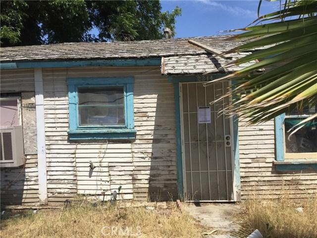 2213 Wilshire Bakersfield, CA 93305 - MLS #: SR17119319