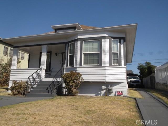 1178 N Virgil Avenue, Los Angeles CA 90029