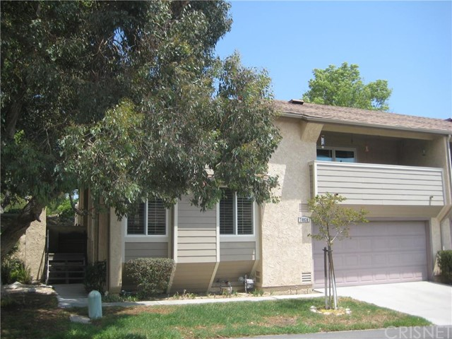 Property for sale at 20030 Avenue Of The Oaks, Newhall,  CA 91321