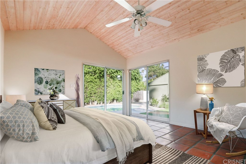 4431 ETHEL AVENUE, STUDIO CITY, CA 91604  Photo 5