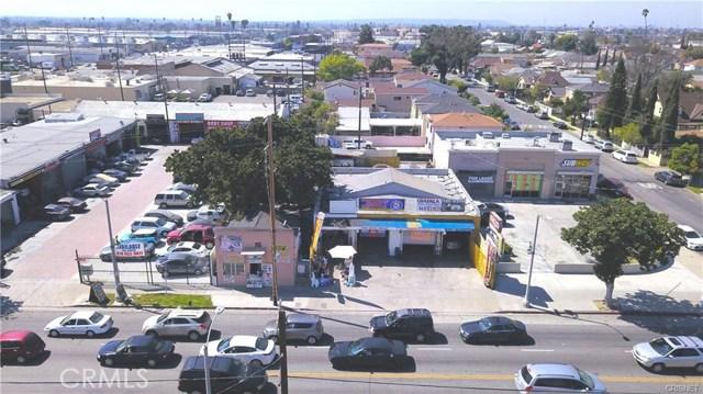 5711 S Central Av, Los Angeles, CA 90011 Photo 5