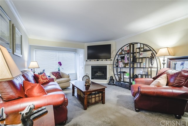 Photo of 5530 Owensmouth Avenue #223, Woodland Hills, CA 91367