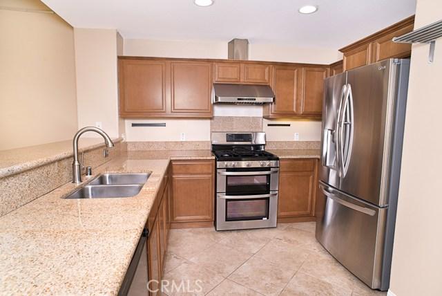 4315 Eileen Street Unit 4 Simi Valley, CA 93063 - MLS #: SR18284770
