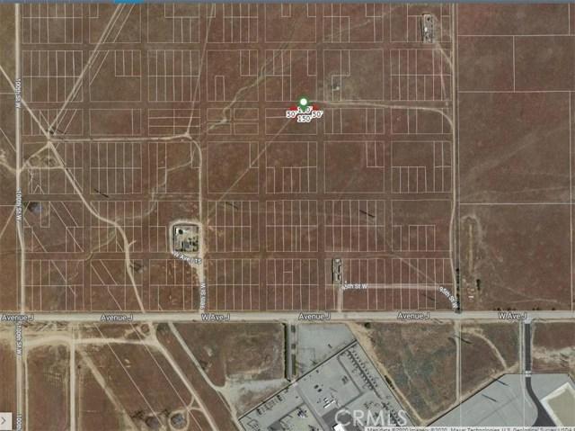 97 St.W./ I-12 Avenue, Del Sur CA: http://media.crmls.org/mediascn/fa6a674d-8c0b-4d3a-abe0-3e9972d08eed.jpg