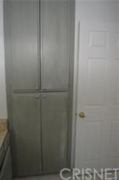 15946 Vanowen Street # 102 Van Nuys, CA 91406 - MLS #: SR17233179