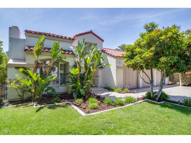 23956 Park Granada, Calabasas, CA 91302
