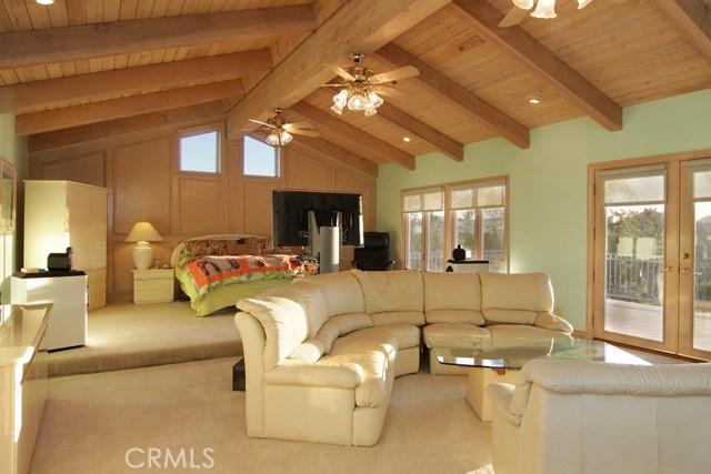 33 Saddlebow Road Bell Canyon, CA 91307 - MLS #: SR17120350
