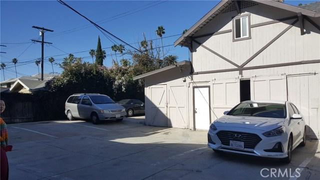 1225 4th Avenue, Los Angeles CA: http://media.crmls.org/mediascn/fa98dde4-261c-43b9-a35f-04e1ba8c2a1c.jpg