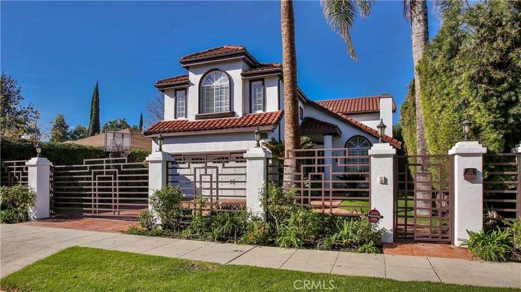 Photo of 4461 Stern Avenue, Sherman Oaks, CA 91423
