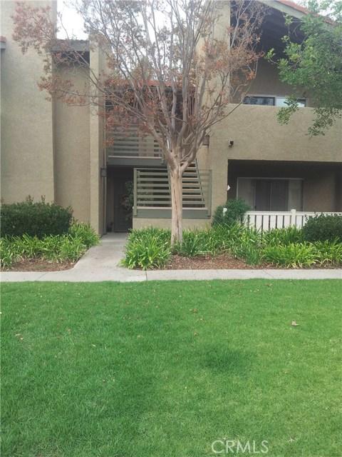 Condominium for Rent at 427 Arbor Lane Court Thousand Oaks, California 91360 United States