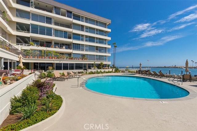 2525 Ocean Boulevard C-1,D-1, Corona del Mar, CA 92625