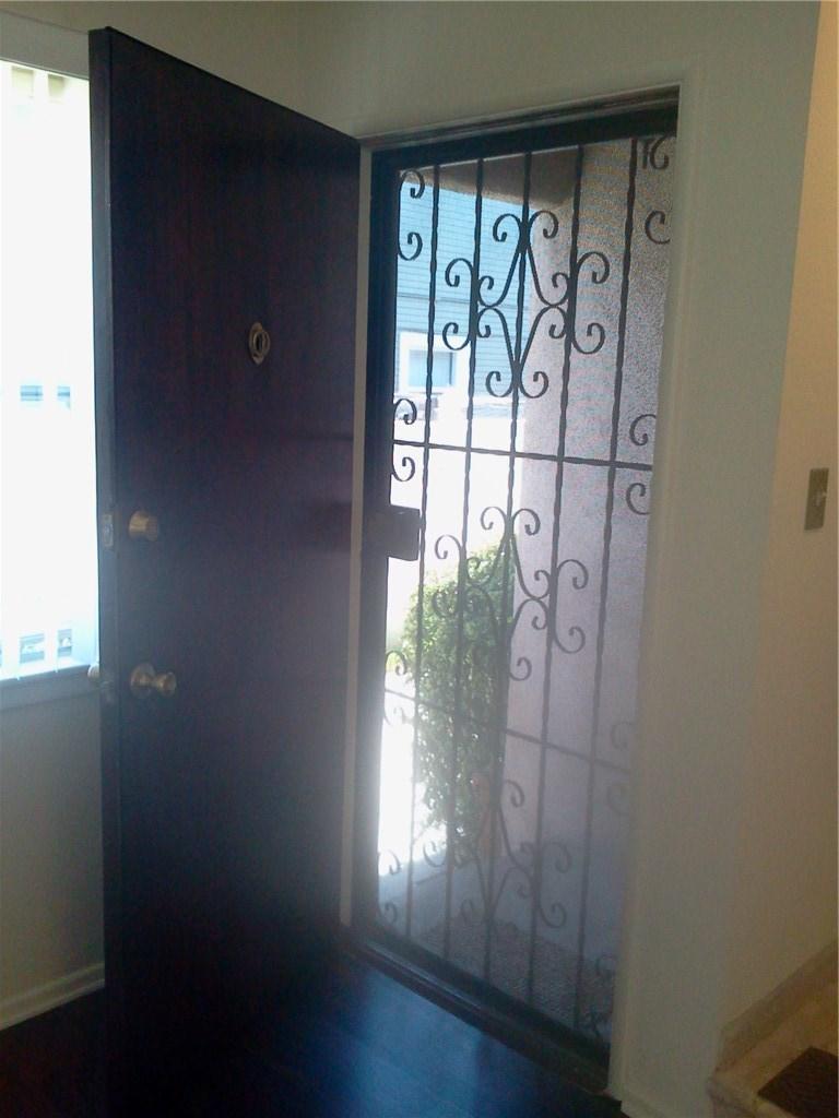 350 Serrano, Los Angeles, CA 90020 Photo 22