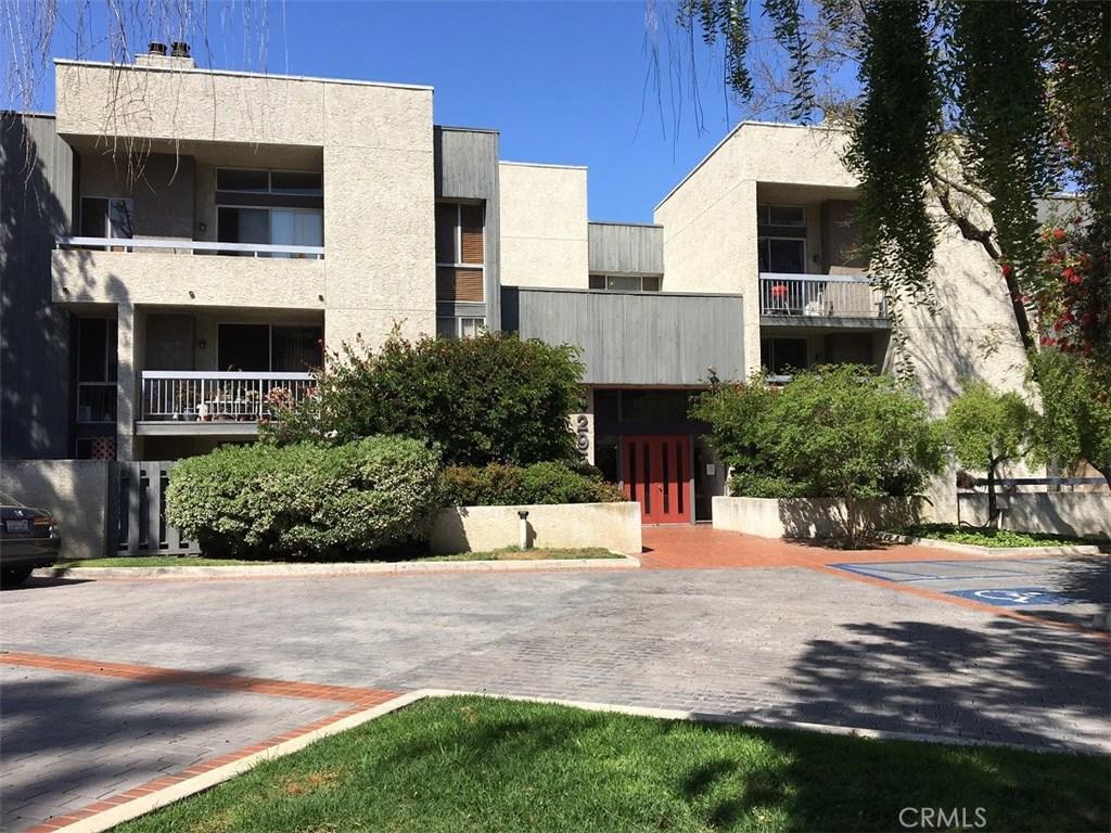 4295 Via Arbolada #312, Monterey Hills, CA 90042