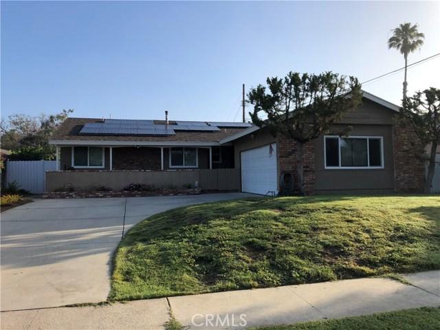16857 Superior St, Northridge, CA 91343 Photo