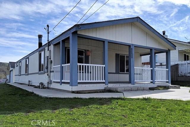 42906 Ranch Club Rd, Lake Hughes, CA 93532 Photo