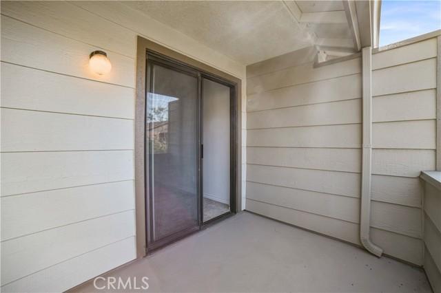 74 Maegan Place, Thousand Oaks CA: http://media.crmls.org/mediascn/fb1483f2-a186-4c97-af33-da4a936d8584.jpg
