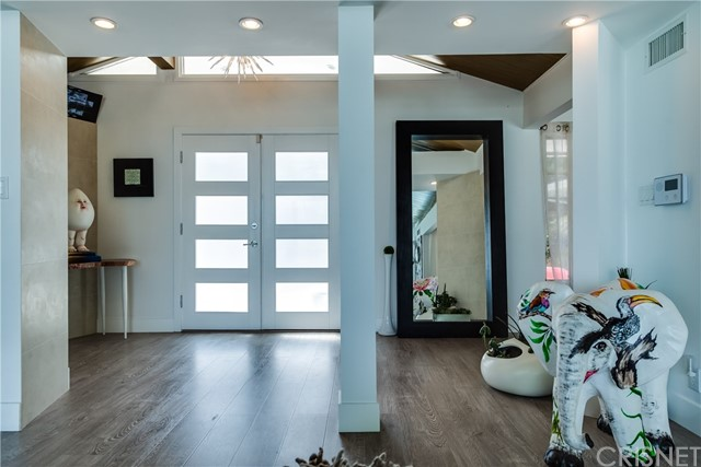 3421 Wrightwood Drive Studio City, CA 91604 - MLS #: SR17231904