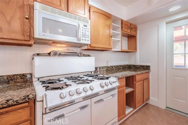 7636 Kentland Avenue West Hills, CA 91304 - MLS #: SR18215459