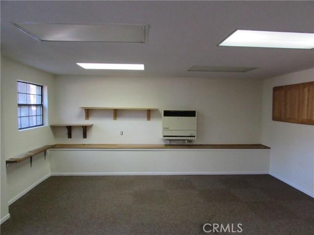 2117 Cypress Way, Pine Mtn Club CA: http://media.crmls.org/mediascn/fb2200b3-2d0b-4f8c-ac57-01d47f4567a2.jpg