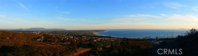 246 Ferro Drive Ventura, CA 93001 - MLS #: SR17203963