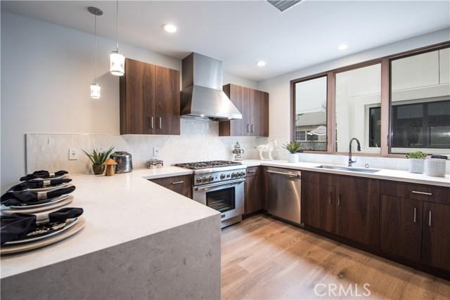 4218 Gentry Avenue Studio City, CA 91604 - MLS #: SR18180789