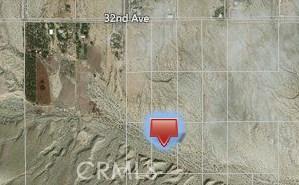 0 *NO SITE ADDRESS* Indio, CA 0 - MLS #: SR16758298