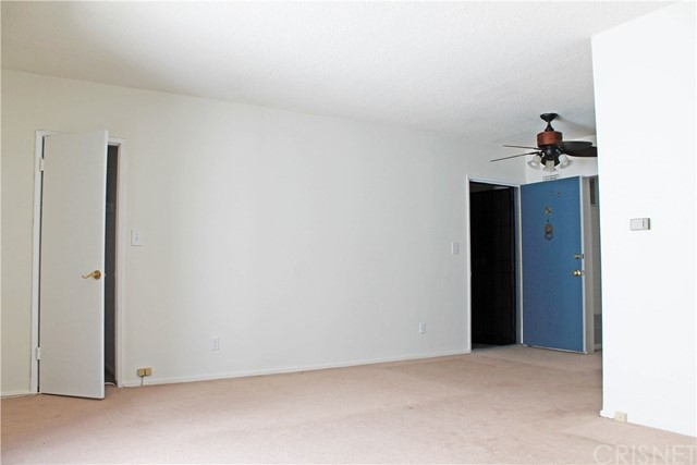 729 Huntley Drive # 8 West Hollywood, CA 90069 - MLS #: SR17205582