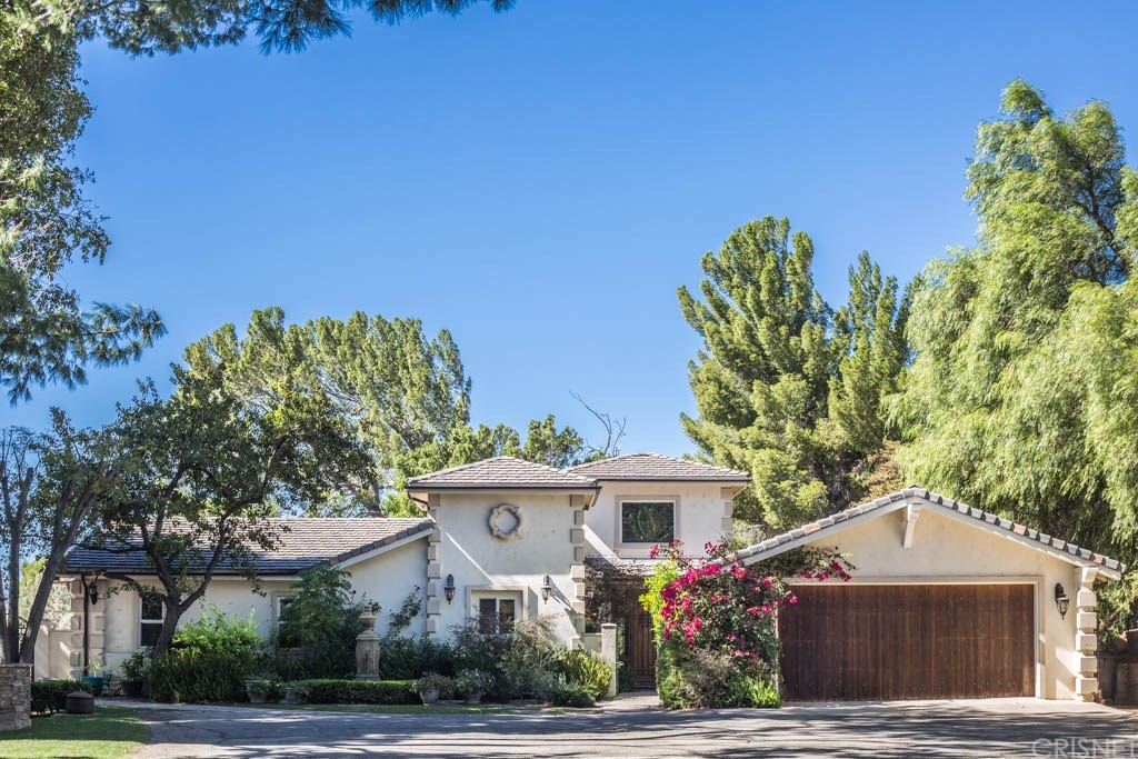 10659 Oakdale Avenue, Chatsworth, CA 91311