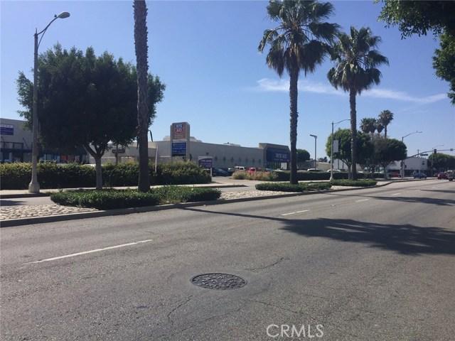 210 S Long Beach Boulevard