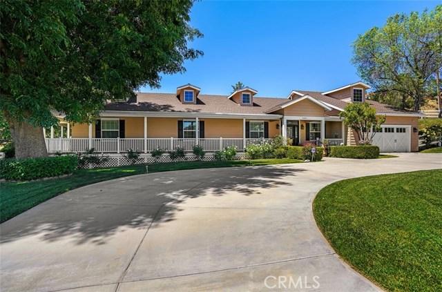 Photo of 30619 Romero Canyon Road, Castaic, CA 91384