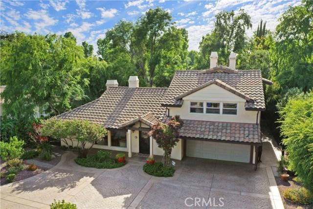 Photo of 5533 Mammoth Avenue, Sherman Oaks, CA 91401