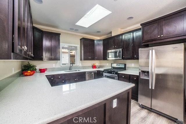 21701 W Cohasset Street Canoga Park, CA 91303 - MLS #: SR17162143
