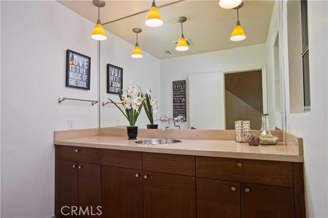 17230 Luverne Place Encino, CA 91316 - MLS #: SR17159842